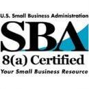 SBA Certified TSCM America