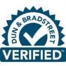 TSCM Dun & Bradstreet Certified