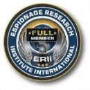 TSCM America ERII Espionage Research