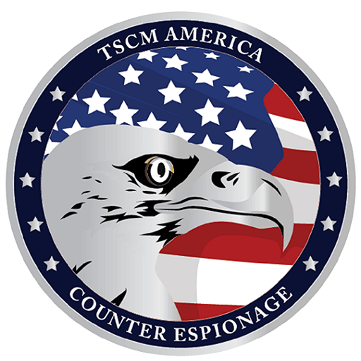 TSCM America National Counter Surveillance