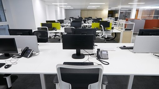 Fixture Office Bug Sweeps