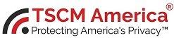 TSCM America