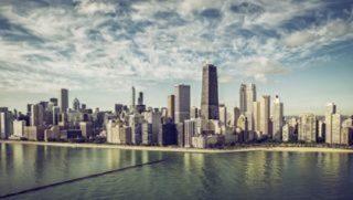 TSCM America Chicago